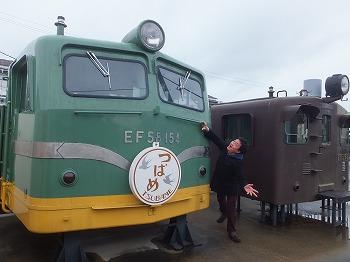 saitama-railway-museum5.jpg