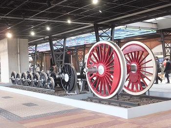 saitama-railway-museum8.jpg