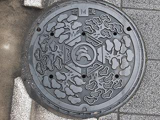 saitama-street37.jpg