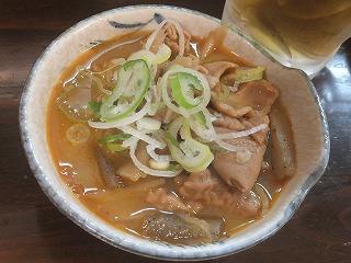saitama-street46.jpg