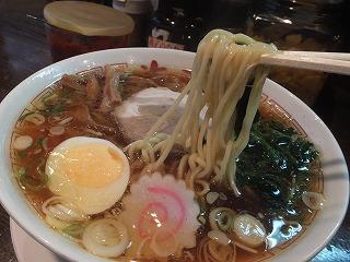 shinjuku-kourai4.jpg