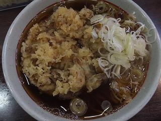 shinjuku-nagasakasarasina2.jpg