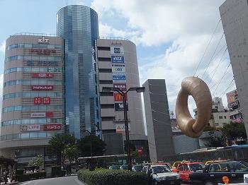 sumidaku-kinshityo45.jpg