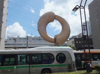 sumidaku-kinshityo46.jpg