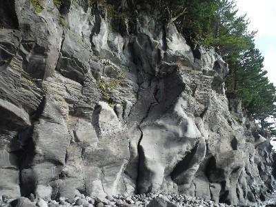 20151129ukiyama1