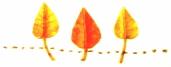 illust-leaf02_20151126213001db2.jpg