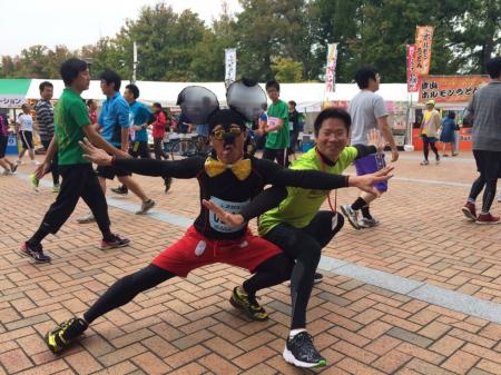 fc2blog_20151018112134f3f.jpg