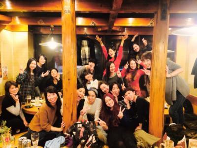 蜀咏悄+1+(14)_convert_20151202030020