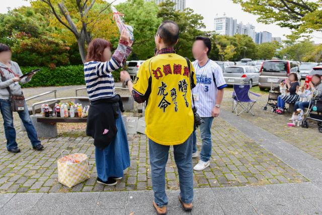 【阪神ベイスターズ誕生!?】-010