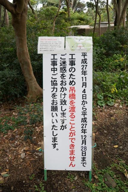 マリィとオッサンの伊豆二人旅(4日目)-010