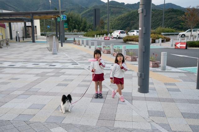 マリィとオッサンの伊豆二人旅(4日目)-026