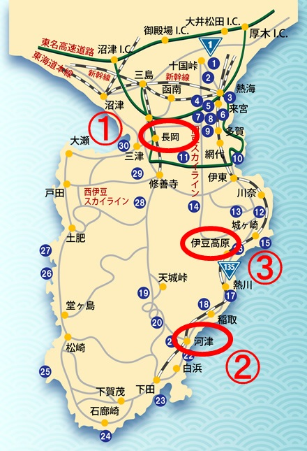izu-map.jpg
