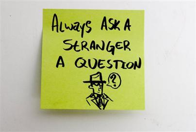 Talk-to-strangers1.jpeg
