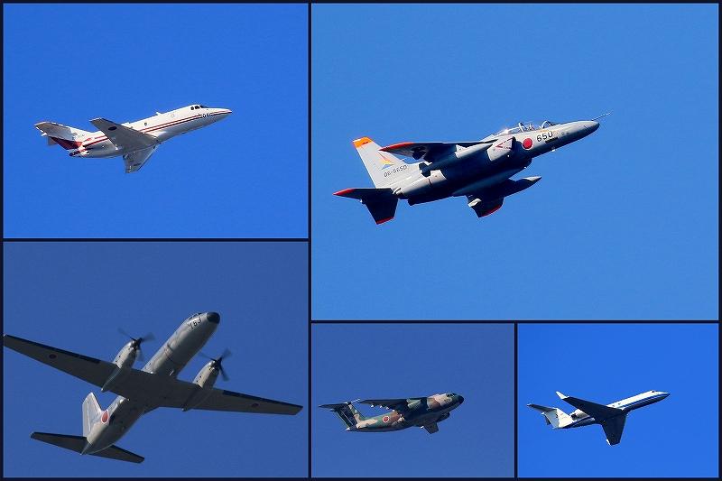 s-2015-10-13.jpg