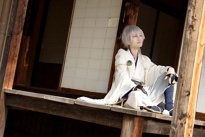 tsurumaru-11.jpg