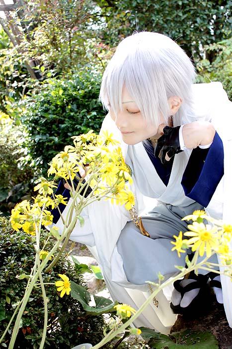 tsurumaru-7.jpg