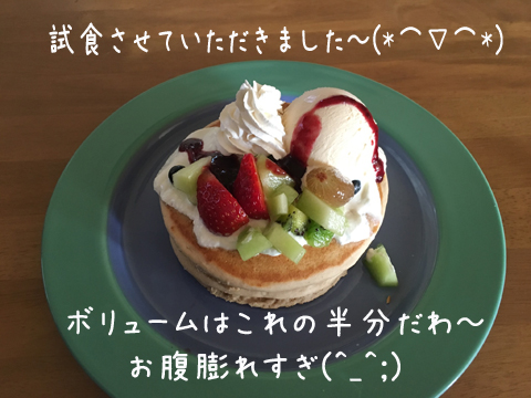 pan_2015111219485611f.jpg