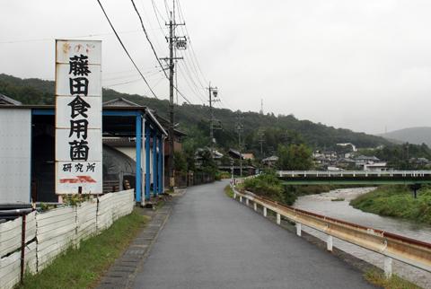 151005-3.jpg