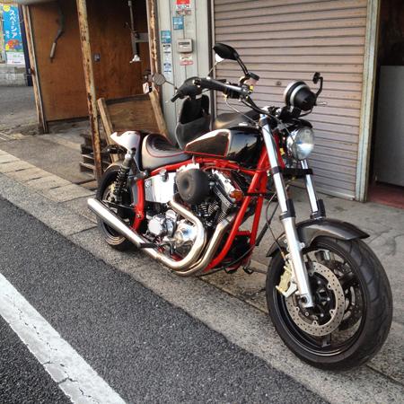 IMG_7015のコピー