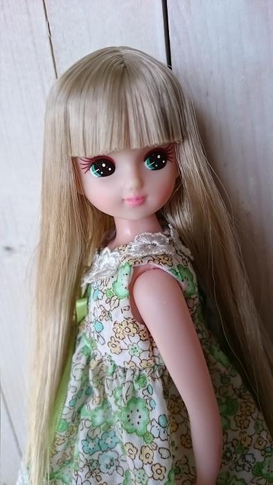 2016・4月神戸STリカ前髪あり1761