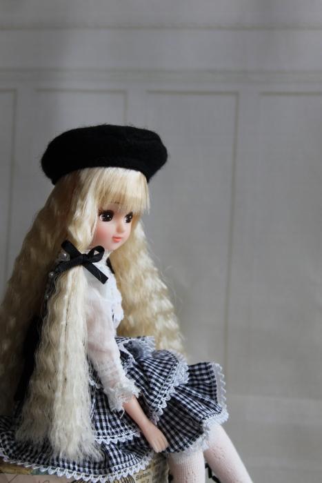 福島CCリカオフホワイトgalum4001