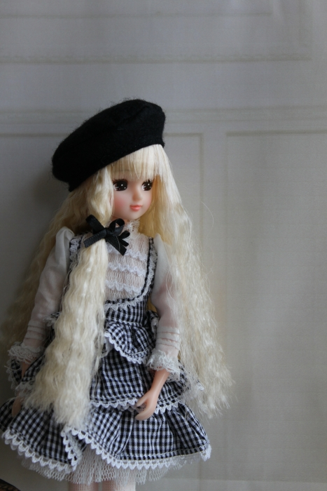 福島CCリカオフホワイトgalum4002