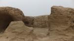 マリクワット古城2