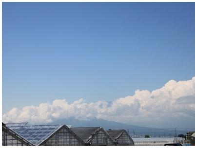 富士山裾野1