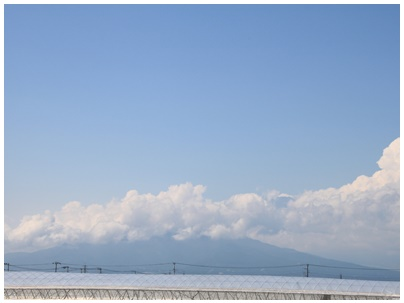 富士山裾野3
