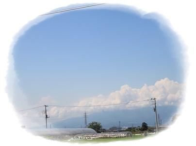 富士山裾野4