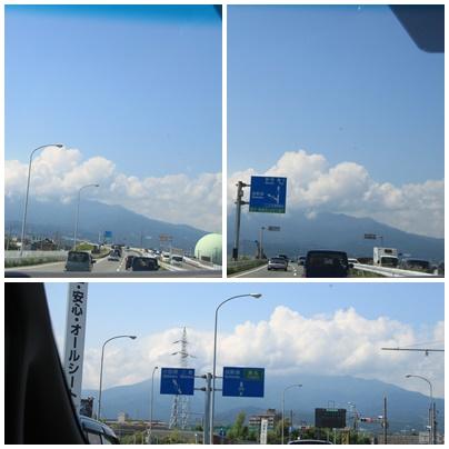 富士山裾野5