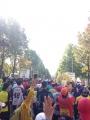 大坂マラソン5