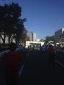 大坂マラソン2