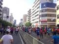 大坂マラソン3