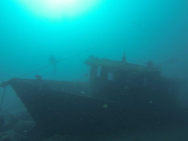 boat - 1 (1)
