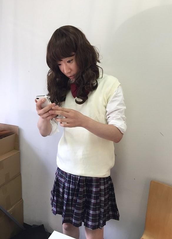 オフショット_小倉