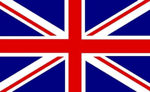 英国俳優総選挙