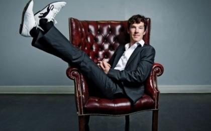 英国俳優選挙