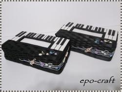ピアノティッシュ2