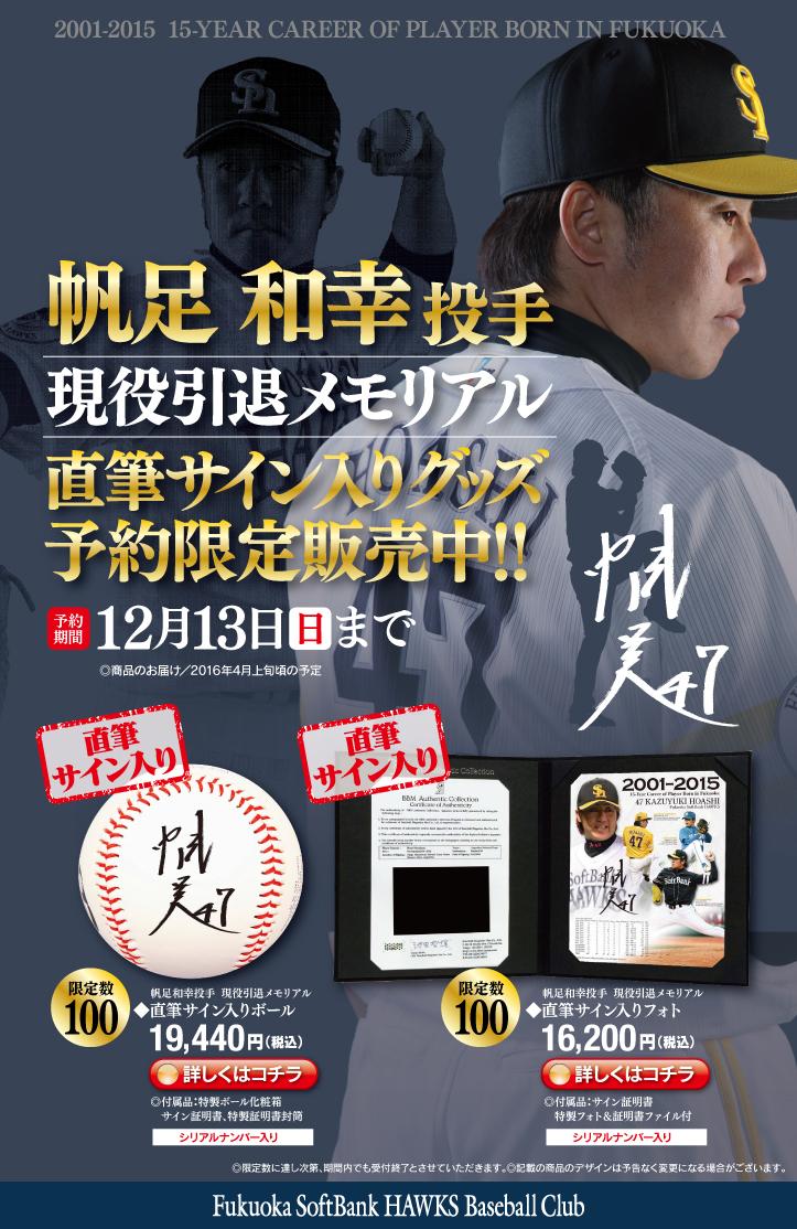 hoashi_intai_goods_723_1114.jpg