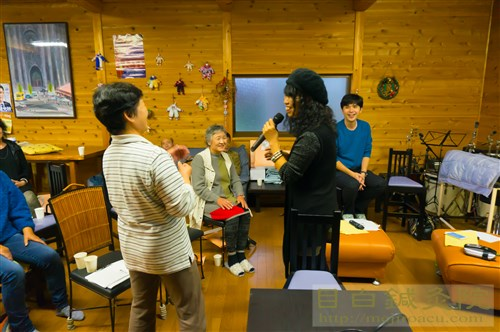 20151118南相馬市鍼灸ボランティア3