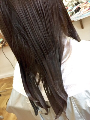 fc2blog_20150826174411573.jpg