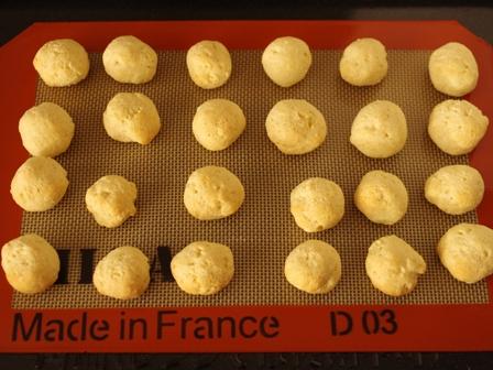 コロコロひとくちパンふんわりサクサククリームチーズ02