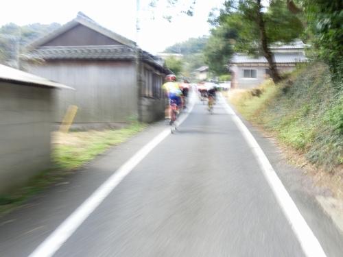 20151004_100712.jpg
