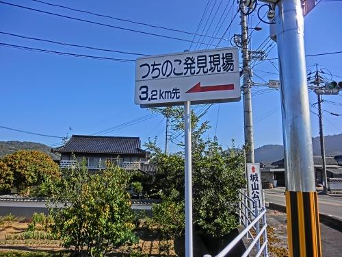 CIMG3084.jpg