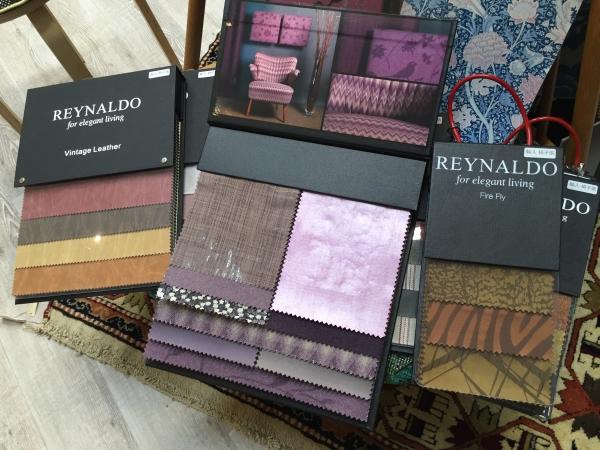 椅子張生地Reynald150907-1.JPG