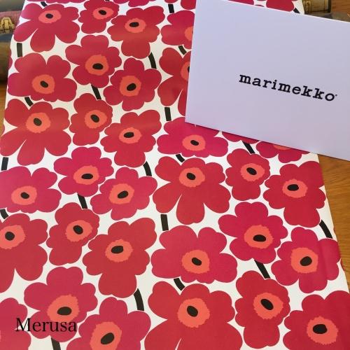 Pieni Unikko Marimekko Volume 04.JPG