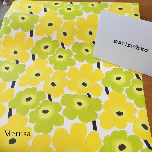 Unikko Marimekko Volume 02.JPG