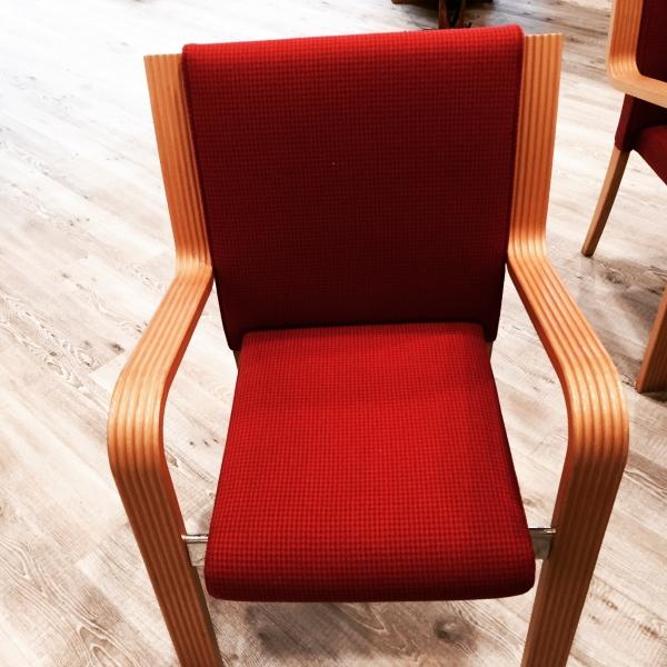 椅子張フジエ ワールドファブリックス店内150908-1