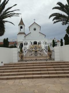 ashiya-church.jpg